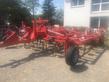 Agrifarm AGRI FLEX 5m Schwergrubber