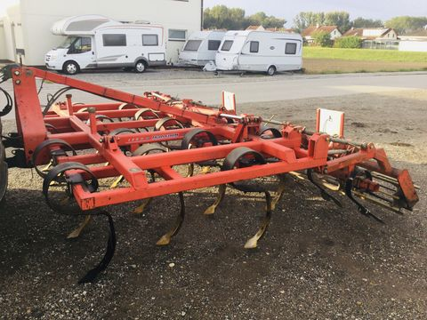 Agri Farm AGRI FLEX 3,80