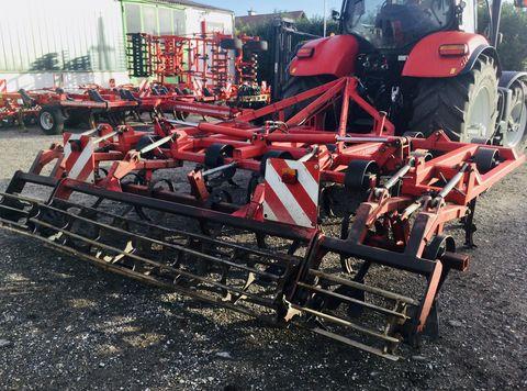 Agri Farm AGRI FLEX 3,80