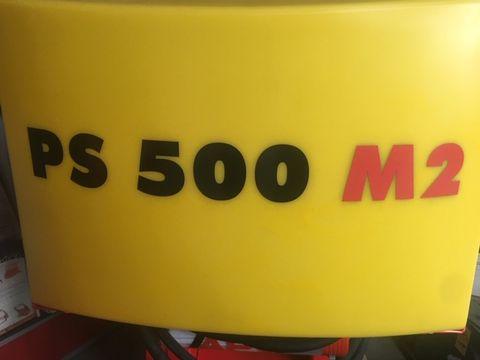 APV PS 200 - 500 M