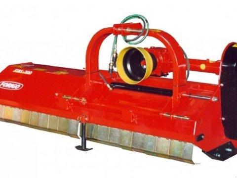 Forigo T8 - 150