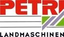 Petri & Söhne