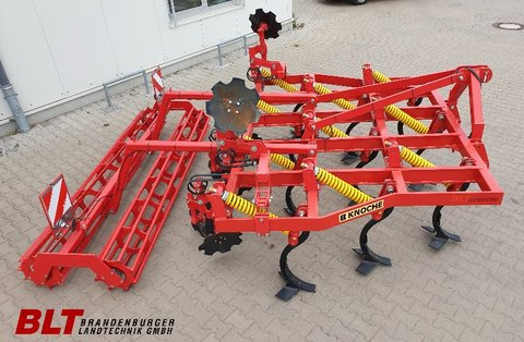 Knoche SG-M3 1030 RP 480