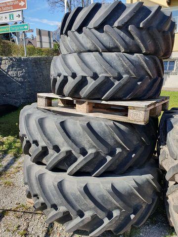 Michelin OMNIBIB 480/70- R34