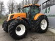New Holland T7.270 AUTOCOMMAND