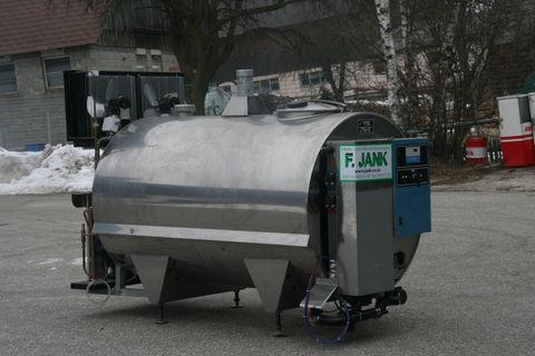 Westfalia  Japy 1410 Liter