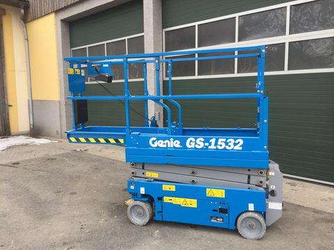 Genie GS1532