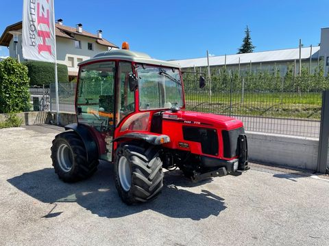 Antonio Carraro TTR 9400 GA788