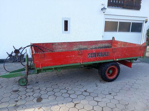 Sonstige Schwarz T42RA ZK1587