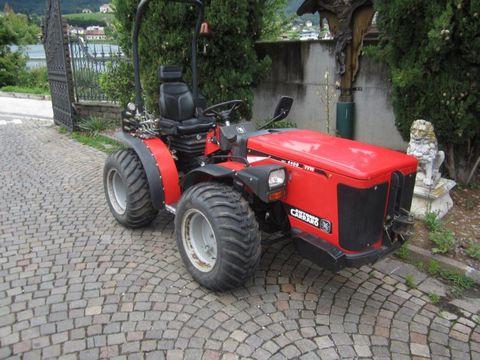 Antonio Carraro TTR 4400 GA676