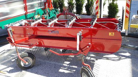 Sonstige Morellato T240