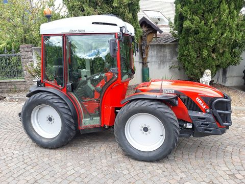 Antonio Carraro SRH 9800 GA695