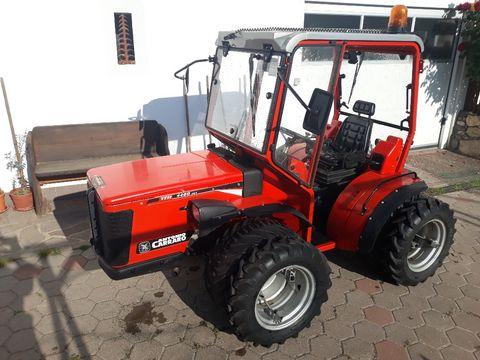 JCB 530-70 ZK1547