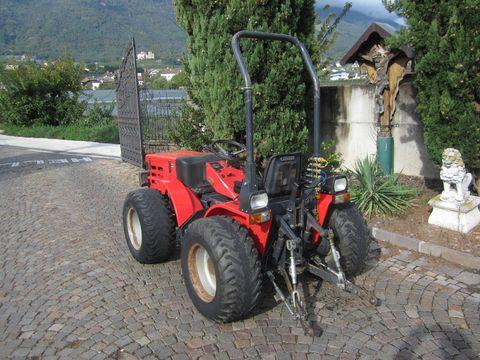 Carraro Tigretrac 3800 GA716