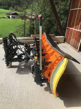 Schmidt Tarron MS 27C ZK1593