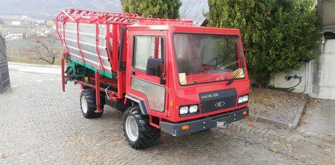 Caron 870 GA731