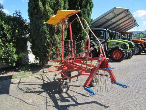 Fella TS335 RDF GZ2232