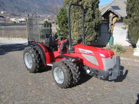 Carraro HR 6500 GA637