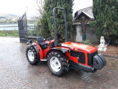 Carraro SRX 9400 GA605