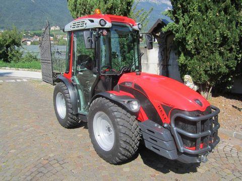 Antonio Carraro Tony SR 10900 N1439