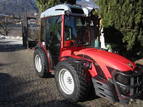 Antonio Carraro SRX 9800 GA733