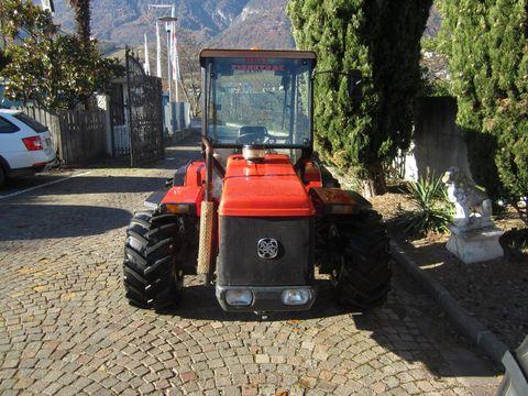 Carraro Tigretrac 8008 GA732