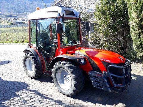 Antonio Carraro SRX 10400 GA756