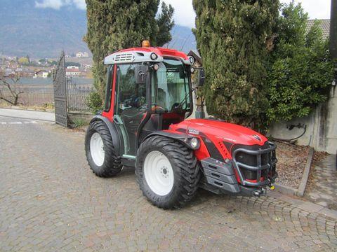 Antonio Carraro Tony SR9800 GA644