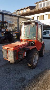Antonio Carraro HTM 8400 GA730