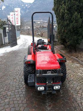 Carraro SRX 8400 GA598