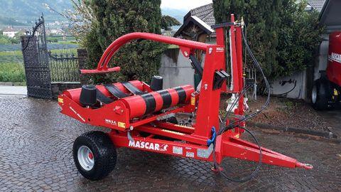 Mascar F2100 GZ2104