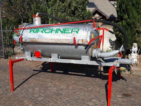 Kirchner T1700A GZ2144