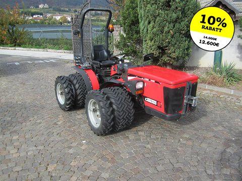 Carraro TTR 4400 GA602