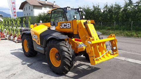 JCB 541-70 Agri-pro