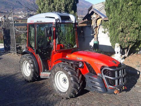 Carraro SRH 9800 GA619