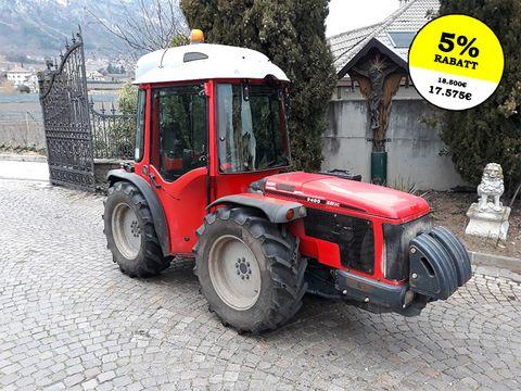 Carraro SRX 9400 K1559
