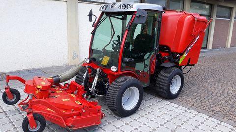 Carraro SP4400 GA549