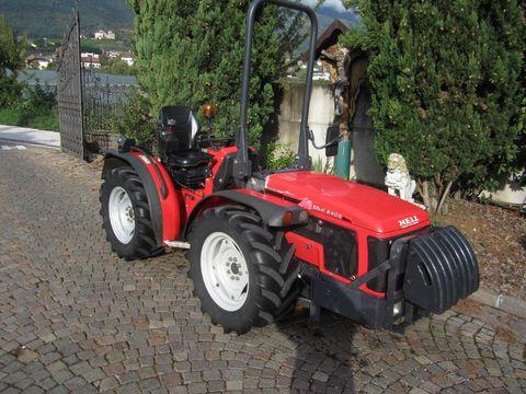 Antonio Carraro SRX 8400 GA699