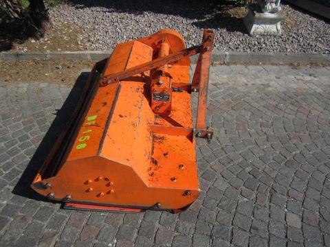 Sonstige HMF DF 150 GZ1890