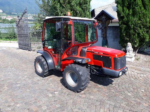 Antonio Carraro TTR 6400 GA782