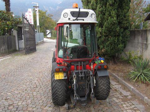 Antonio Carraro SRX 9400 GA692