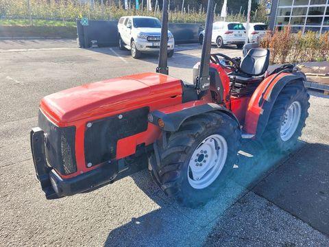 Antonio Carraro SRX 9400 GA743