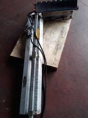 Binger LSA 32C GZ2248