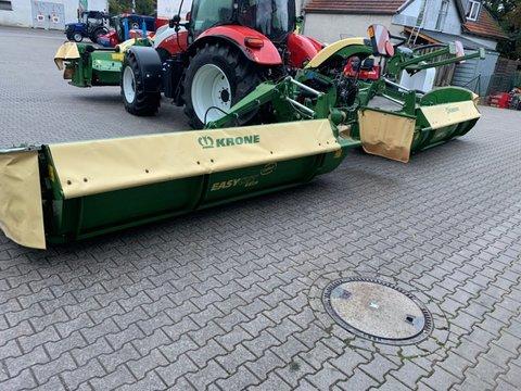 Krone Easy Cut  B950