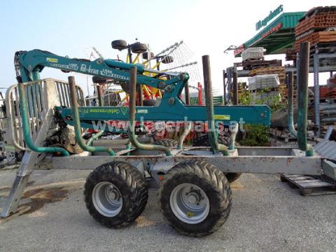 PFANZELT S11+LK4280