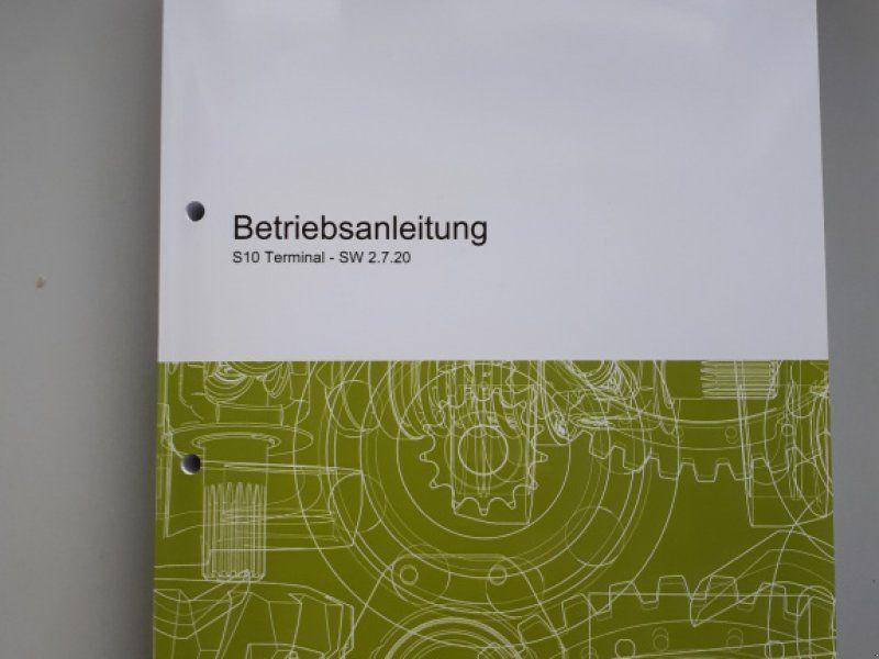 Alberndorf in der riedmark dating seite - Singleboerse in