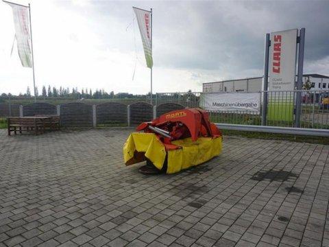 Mörtl KM 310 FZ