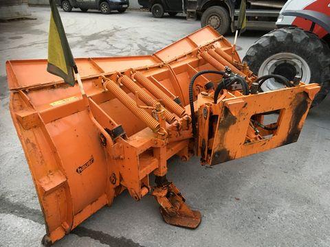 Hauer SRS-H2/2800