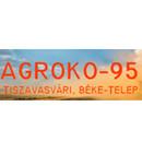 Agroko95 Kft.