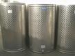 Sonstige Immervolltank 1000lt für Wein Most  Abverkauf